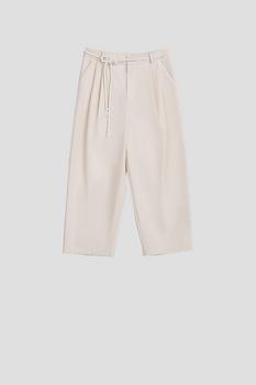 Shabash - pants.png