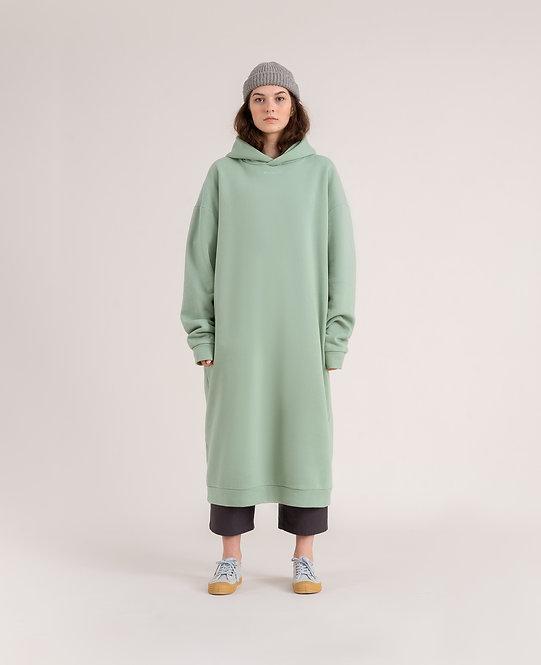 Dress – Mint