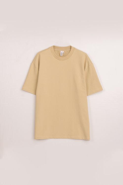 T-Shirt – Sand