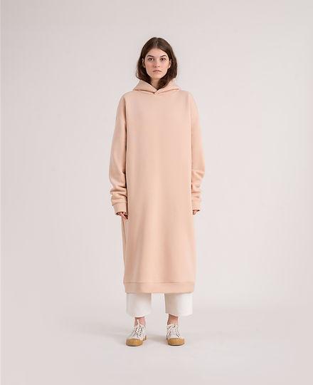 Dress – Huzlenut