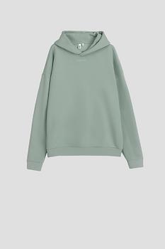 Shabash - hoodie.png