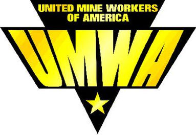 United_Mine_Workers_of_America_logo.jpg