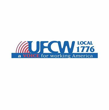 UFCW 1776 Logo.jpg