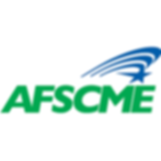 AFSCME Logo.png
