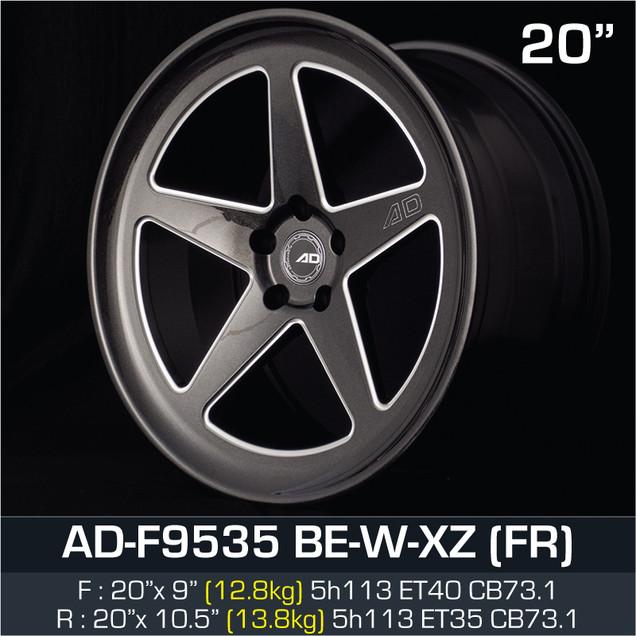 ADF9535_BEWXZ_2090105.jpg