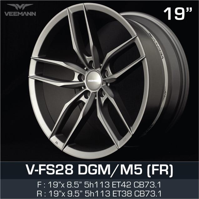 VFS28_DGMM5_198595.jpg