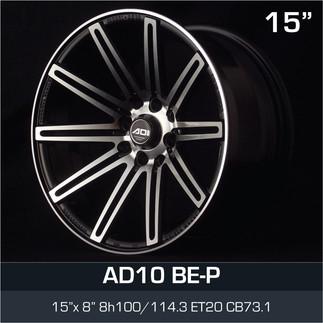 AD10_BEP_1580.jpg