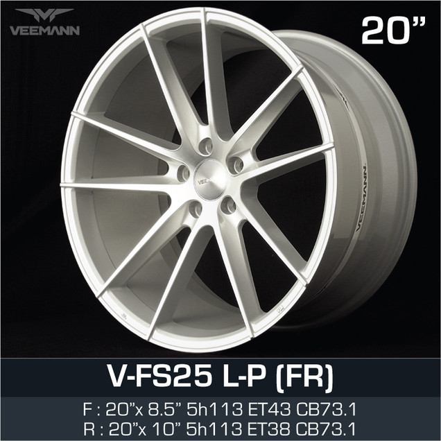 VFS25_LP_208510.jpg