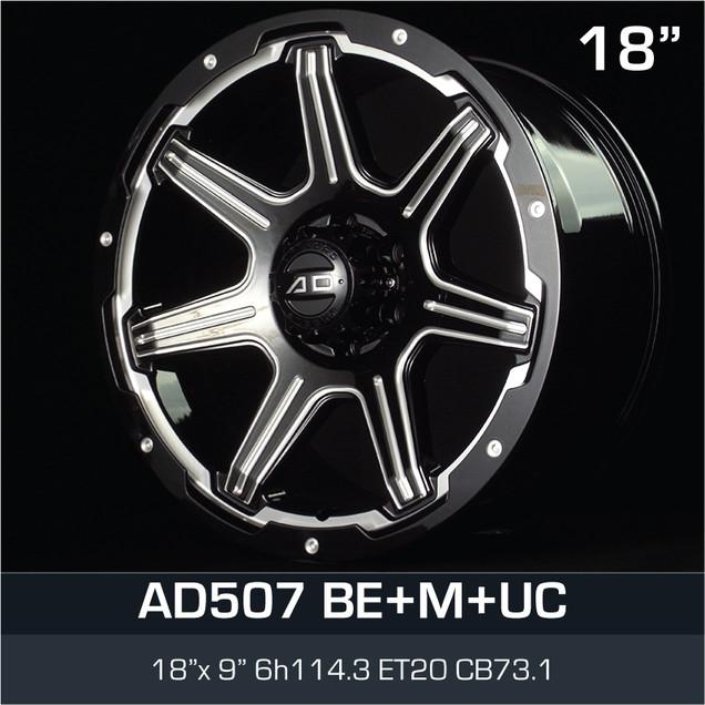 AD507_BEMUC_1890H6114.jpg