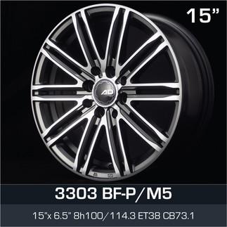 3303_BFPM5_1565.jpg