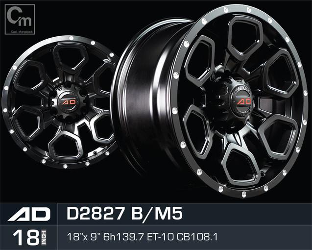 D2827_BM5_1890H6139.jpg