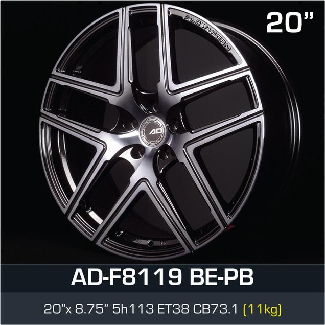 ADF8119_BEPB_20875H5113.jpg