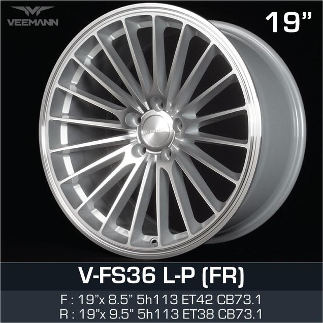 VFS36_LP_198595H5113.jpg