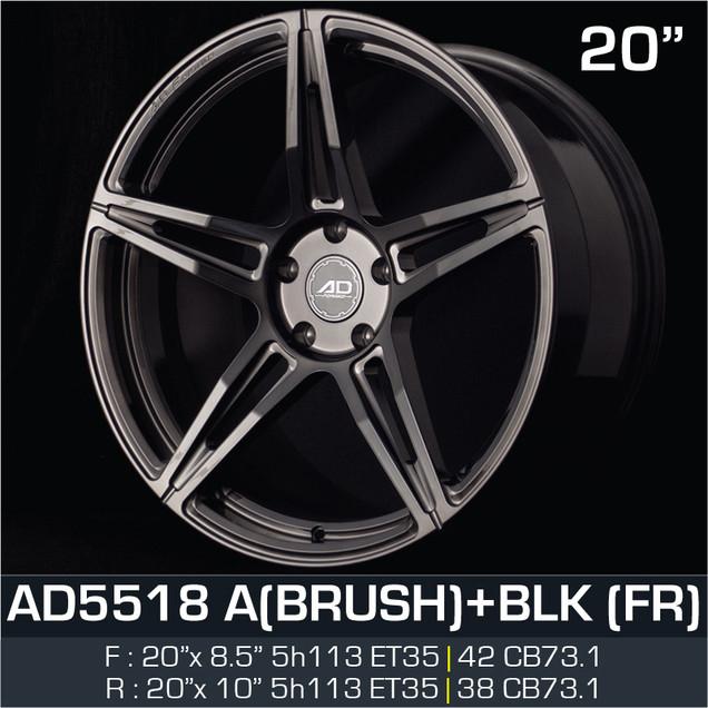 AD5518_ABRUSHBLK_208510H5113.jpg