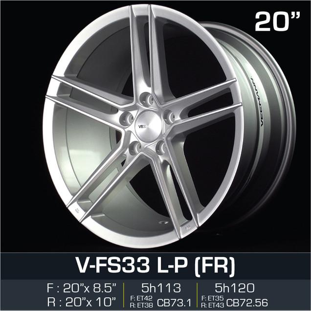 VFS33_LP_208510.jpg