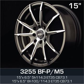 3255_BFPM5_1570.jpg