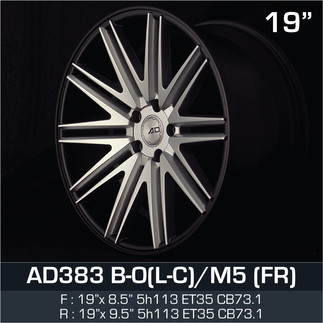 AD383_BOLCM5_198595.jpg