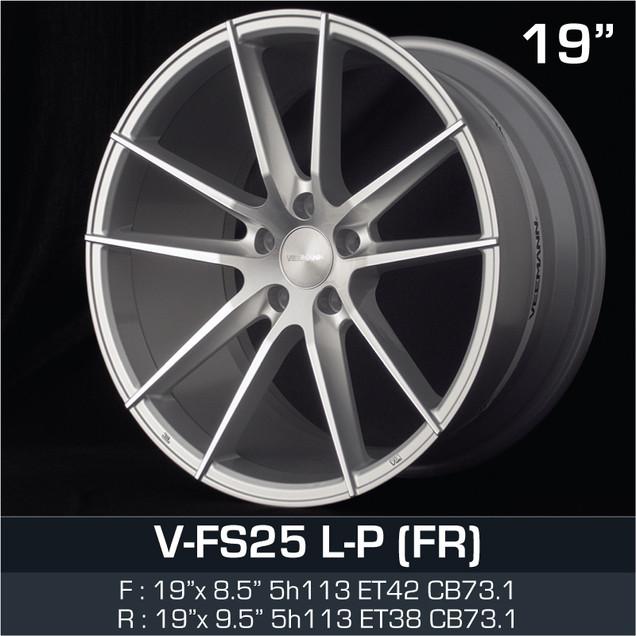 VFS25_LP_198595.jpg