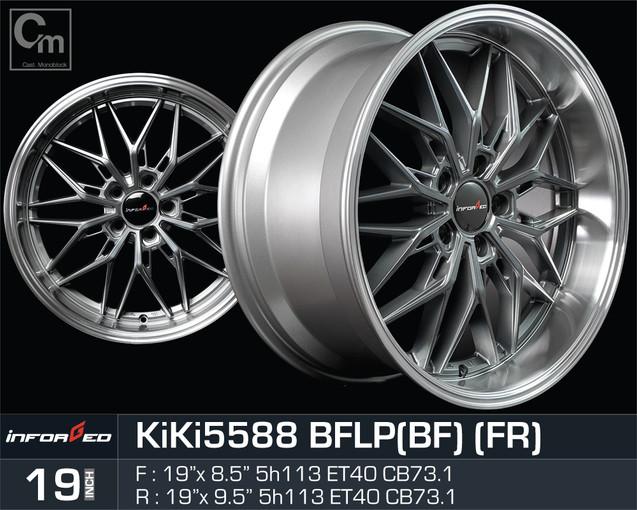 KiKi5588_BFLPBF_198595H5113.jpg