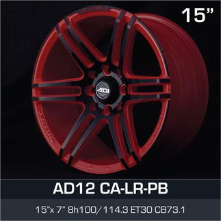 AD12_CALRPB_1570.jpg