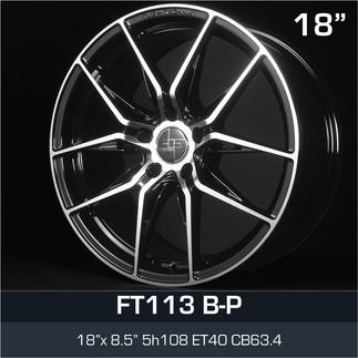 FT113_BP_1885H5108.jpg