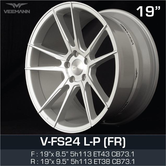 VFS24_LP_198595.jpg