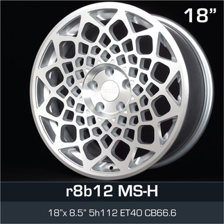 r8b12_MSH_1885H5112.jpg