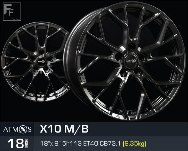 X10_MB_1880H5113.jpg