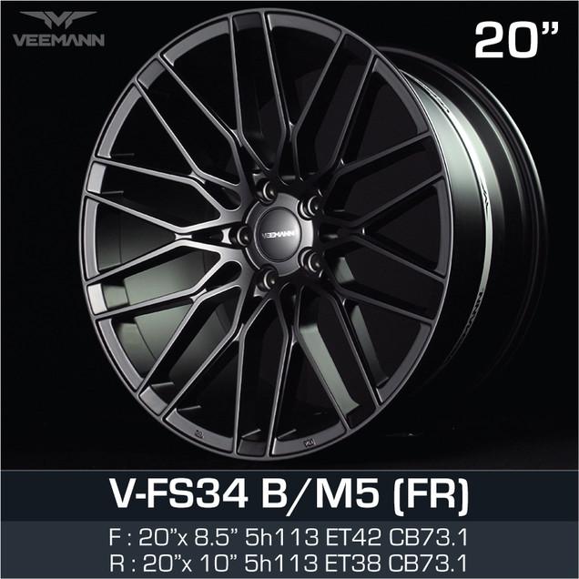 VFS34_BM5_208510H5113.jpg