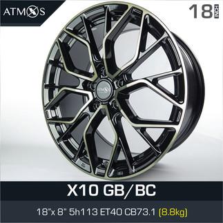X10_GBBC_1880H5113.jpg