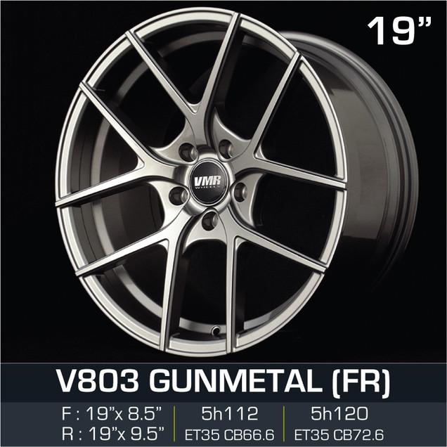 V803_GUNMETAL_198595.jpg