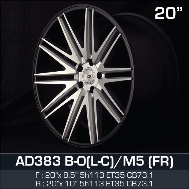 AD383_BOLCM5_208510.jpg