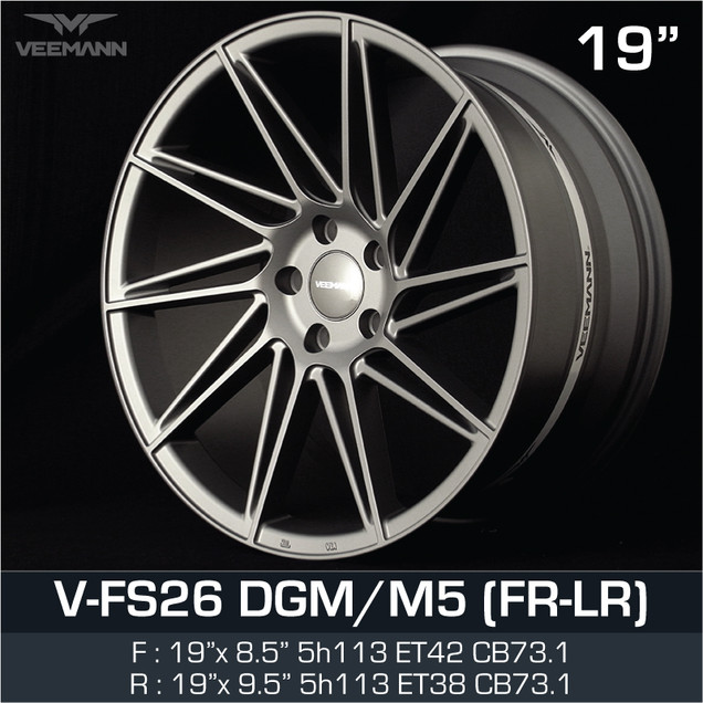 VFS26_DGMM5_198595.jpg