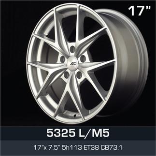 5325_LM5_1775.jpg