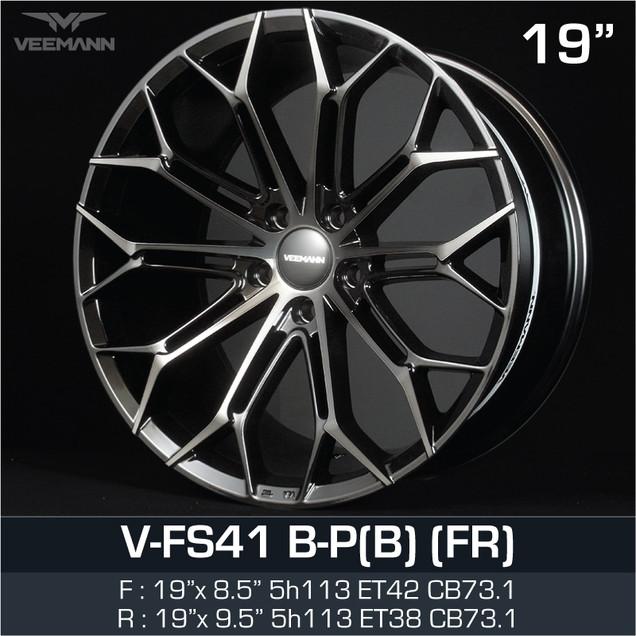 VFS41_BPB_198595H5113.jpg