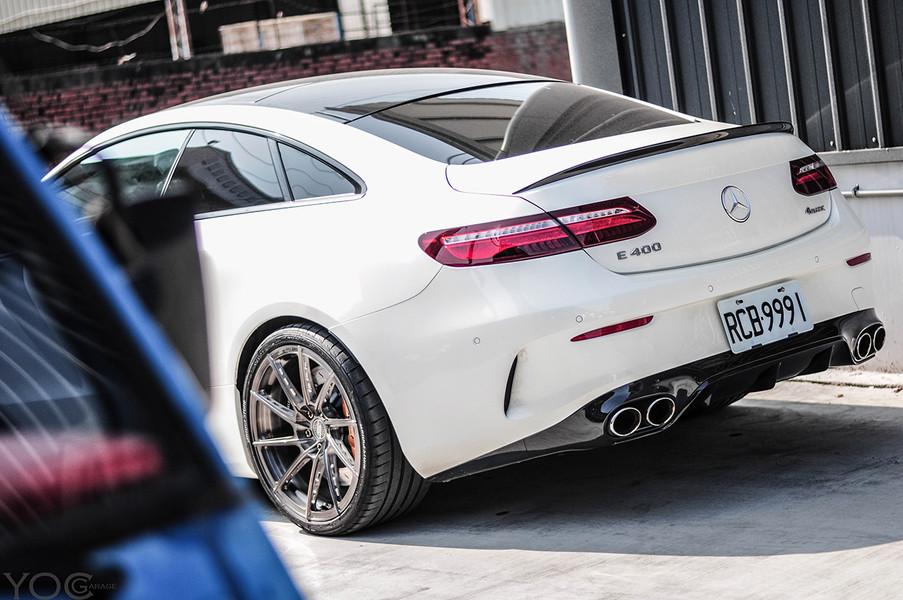 E400 Coupe_STL5I.jpeg