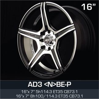 AD3_NBEP_1670.jpg