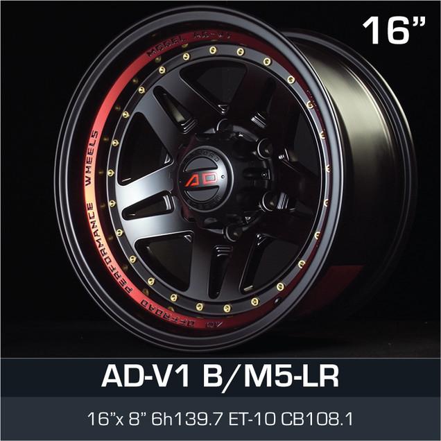 ADV1_BM5LR_1680H6139.jpg