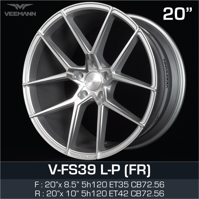 VFS39_LP_208510H5120.jpg