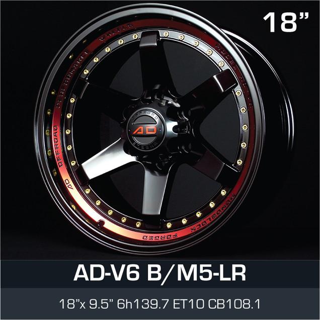 ADV6_BM5LR_1895H6139.jpg