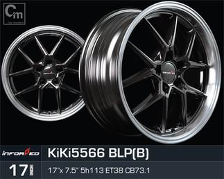 KiKi5566_BLPB_1775H5113.jpg