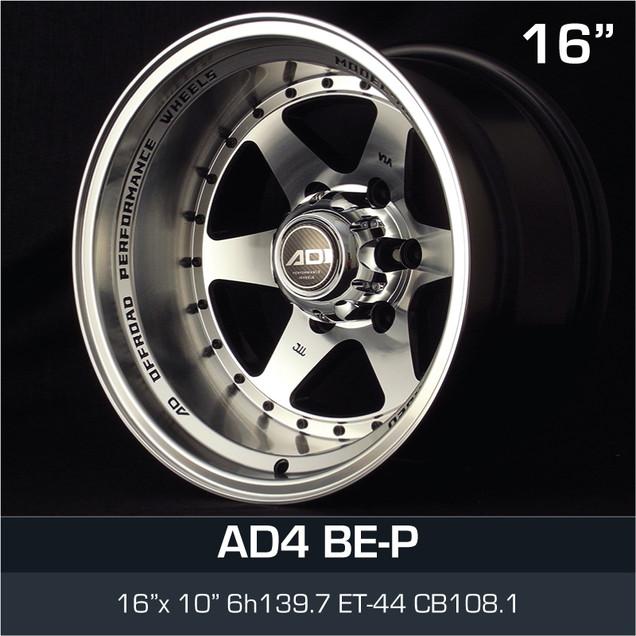 AD4_BEP_1610.jpg