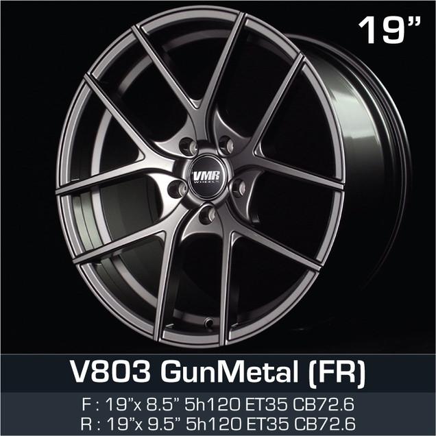 V803_GunMetal_198595H5120.jpg