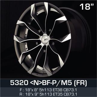 5320_NBFPM5_188090.jpg
