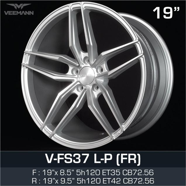 VFS37_LP_198595H5120.jpg