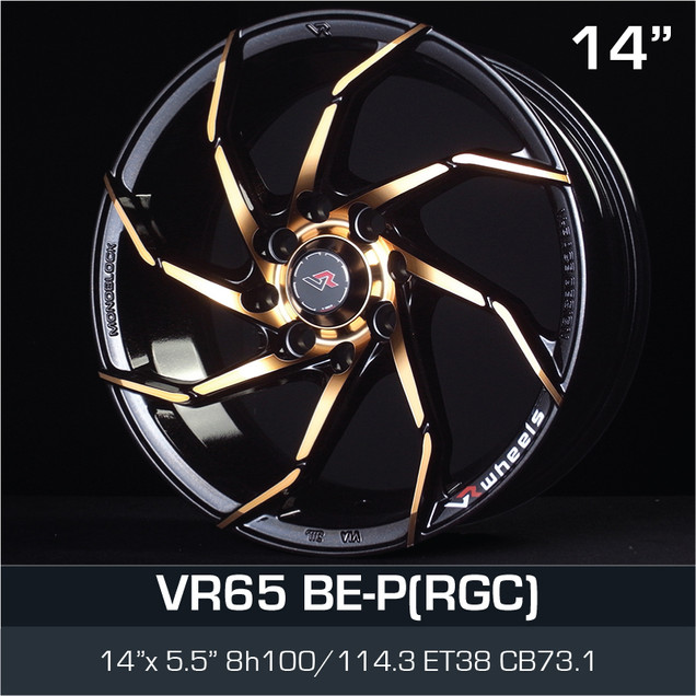 VR65_BEPRGC_1455H8100114.jpg