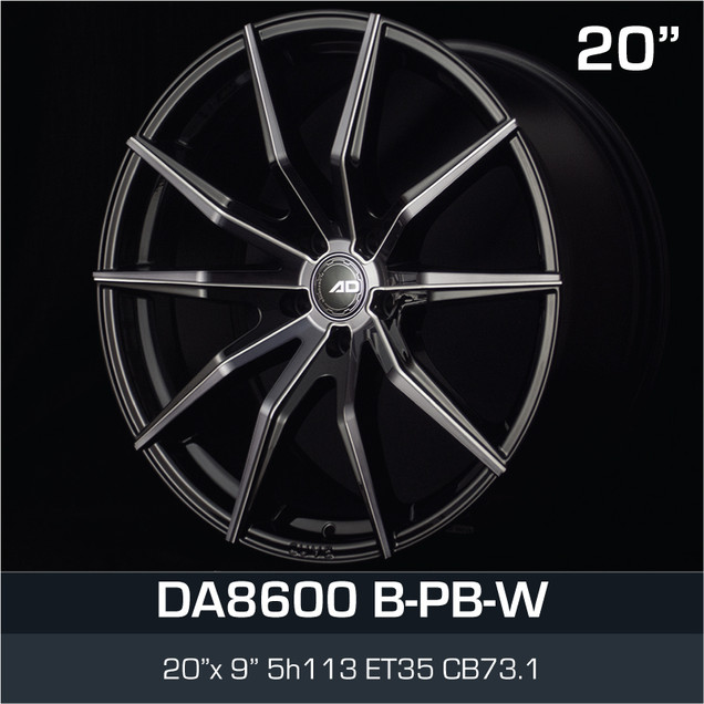 DA8600_BPBW_2090.jpg