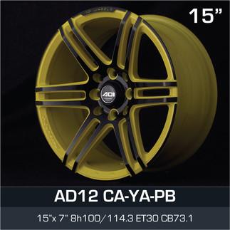 AD12_CAYAPB_1570.jpg