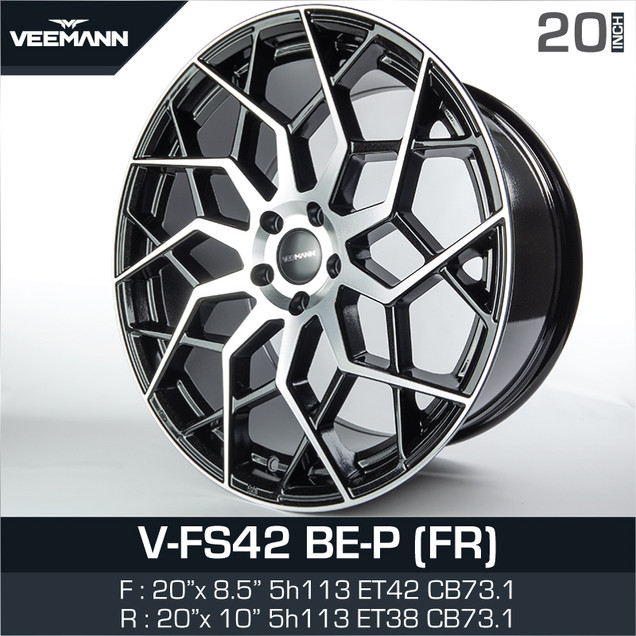 VFS42_BEP_208510H5113.jpg