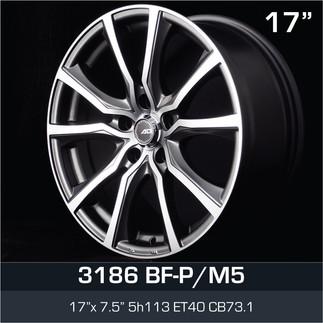 3186_BFPM5_1775H5113.jpg